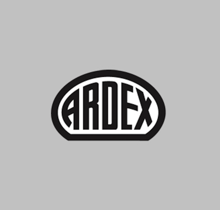 ardex_partner