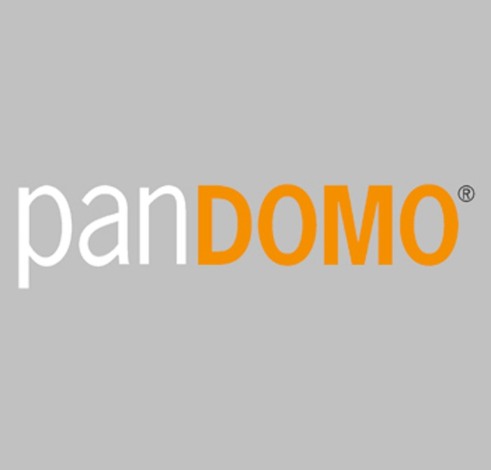 pan_partner