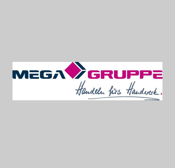 mega_partner