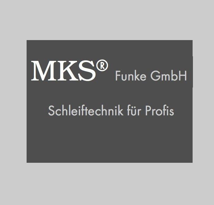 mks_partner